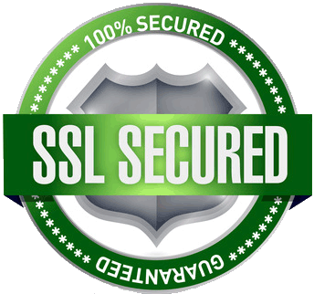 Best SSL Certificates in Kenya
