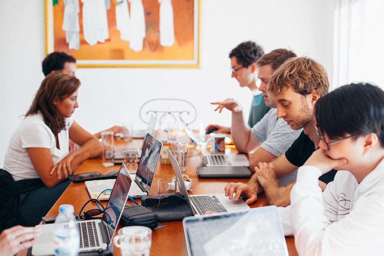 Web Hosting Plans at Truehost