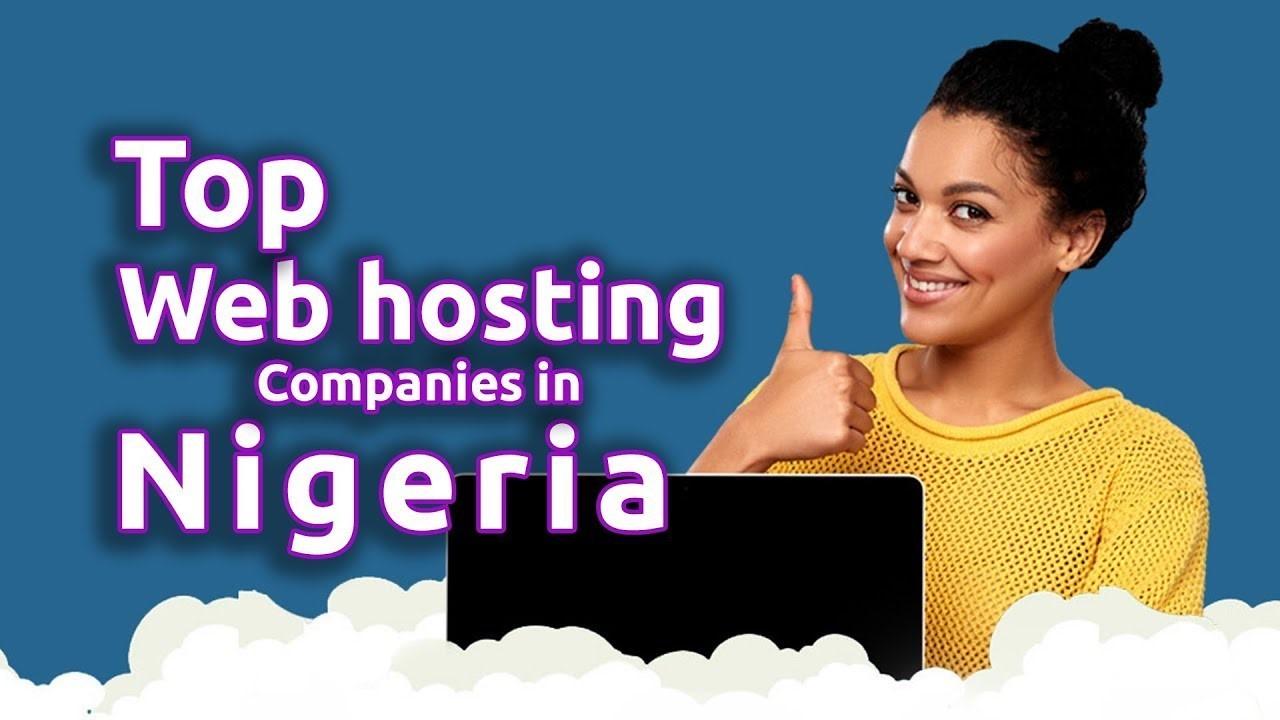 TrueHost Nigeria