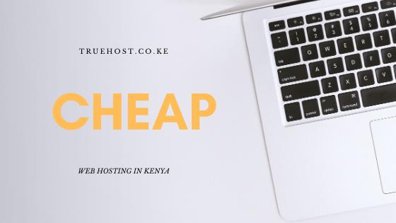 cheap-web-hosting-services-kenya