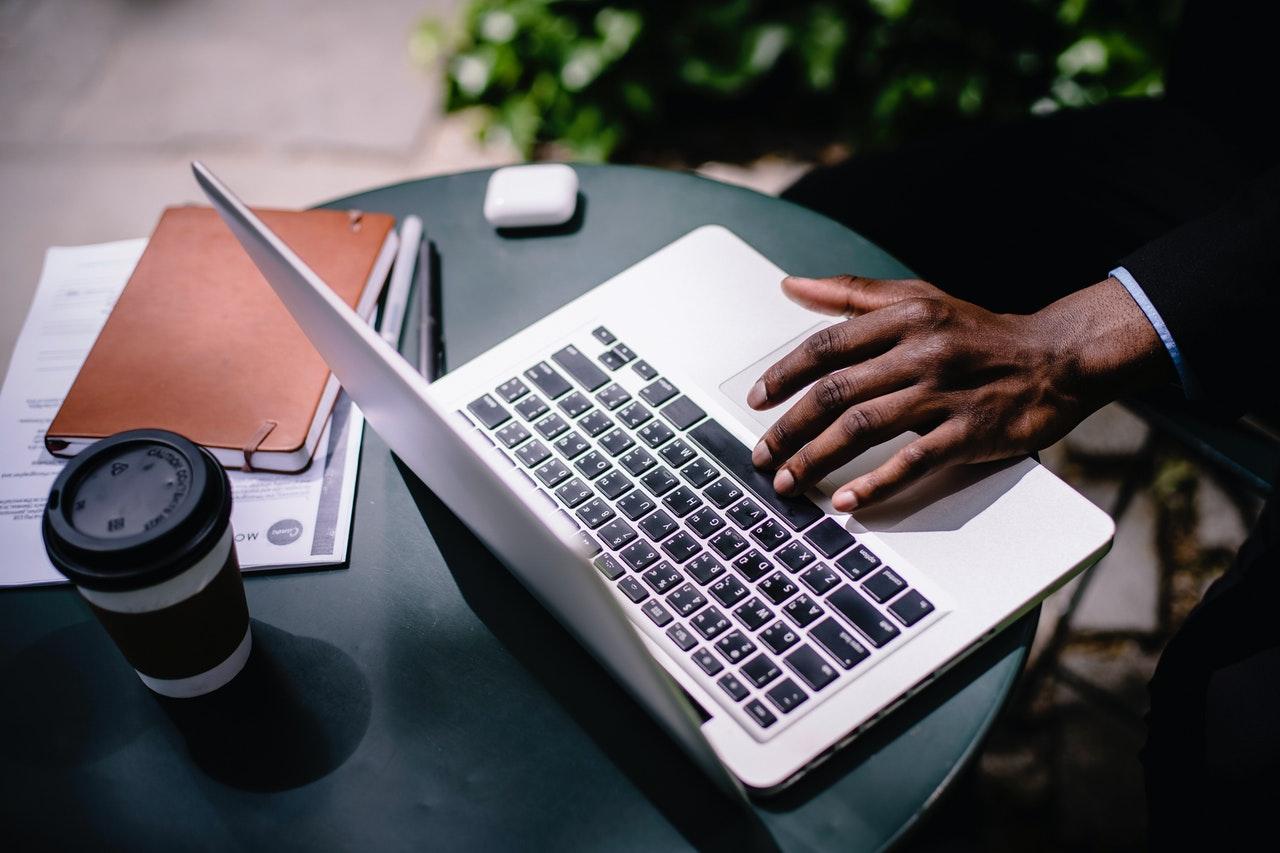 online business in Kenya