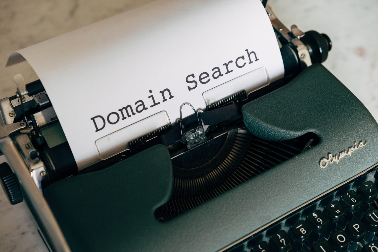 How To Buy Domain In Kenya